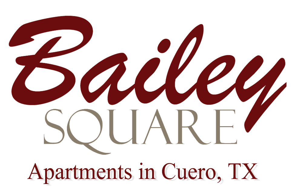 Bailey Square