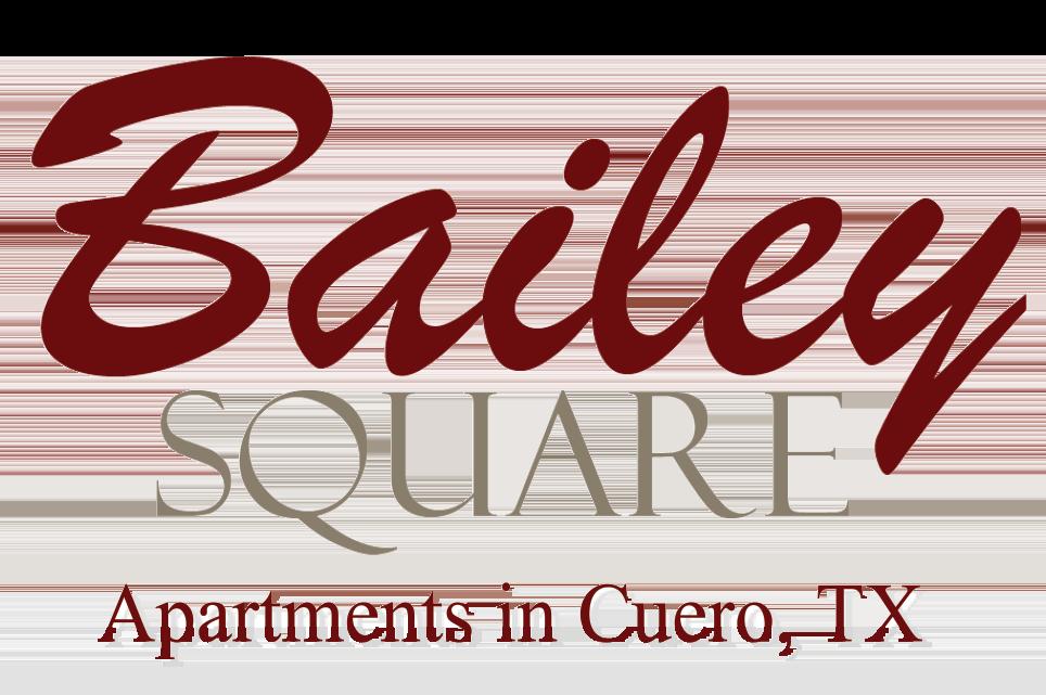 Bailey Square